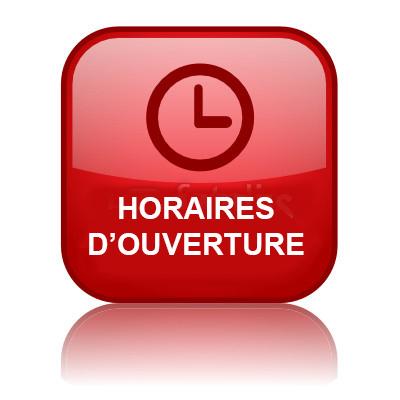 Rkj racing kart jade rkj saint michel 44 - Horaires d ouverture castorama ...