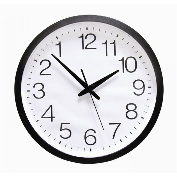 horloge-inversee