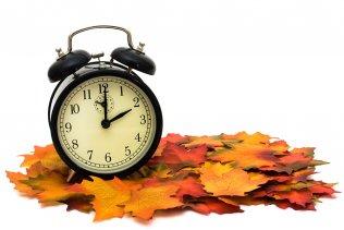 heure-automne