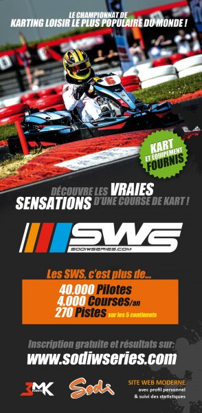 SWS_FLYER2016_recto_fr
