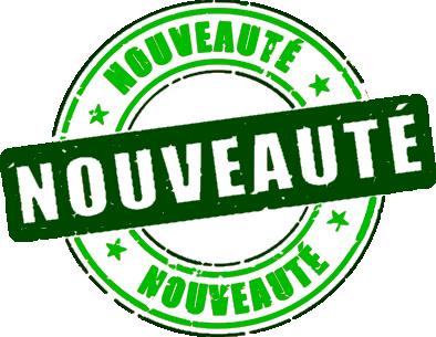 icone_nouveaute_m